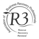 R3 (2)